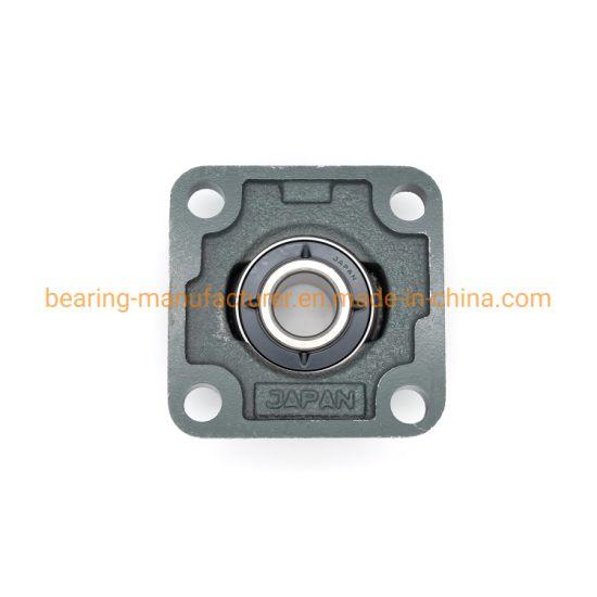 CDE WPP 0.068uF 630V 5/% WPP6S68J Axial Film Capacitor 1pcs-Cornell Dubilier