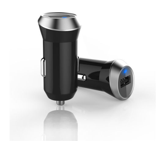 Car Cell Phone Charger for iPhone, Cell Phone Car Charger for iPhone pictures & photos