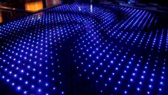 Wholesale Price LED Dance Floor 3in1 Light Weight for Disco pictures & photos