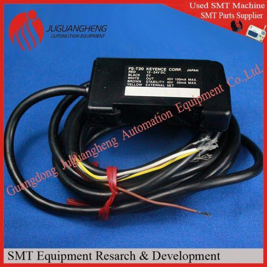 China A1039t Fs-T20 FUJI Qp242 Keyence Amplifier - China