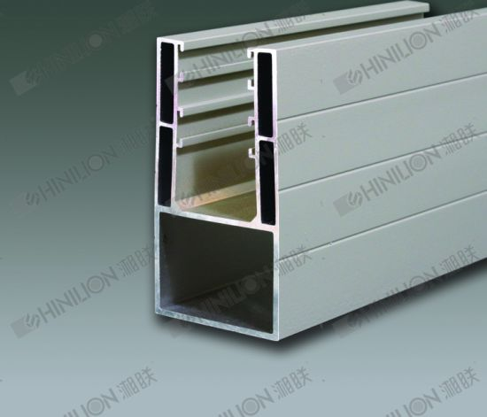 Roller Shade Components & Roller Shutter Slat pictures & photos