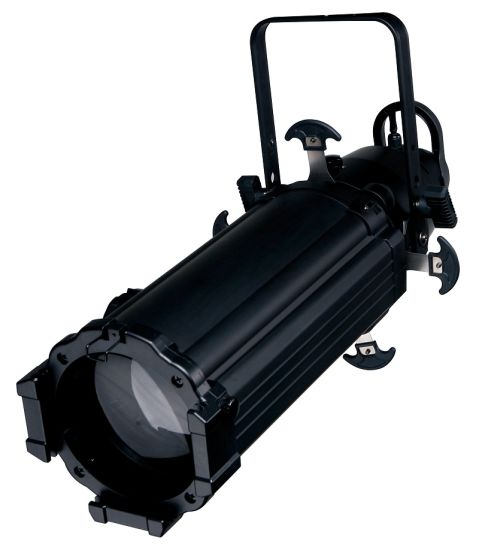 750W Studio LED Profile Stage Light - China Stage Light, LED Stage Light pictures & photos