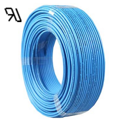 UL1331 1330 FEP Teflon Hook up Wire High Temperature