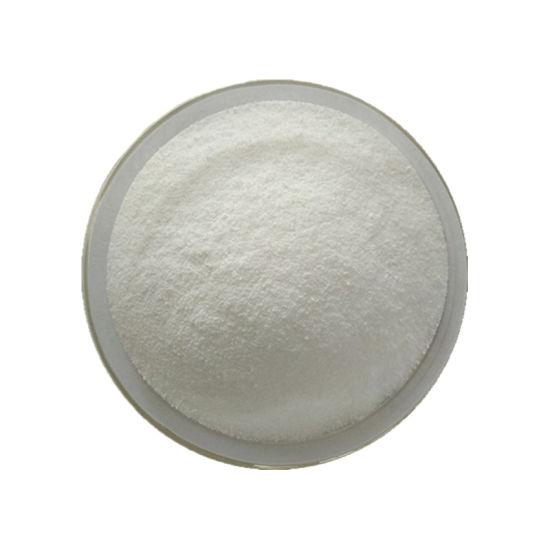 High Quality Diphenhydramine HCl Powder CAS 58-73-1