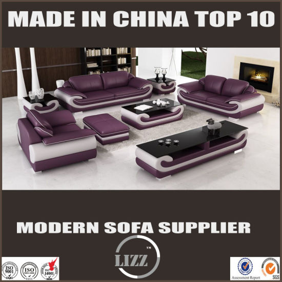 Groovy China Luxury Hotel Furniture Black And White Leather Sofa Bralicious Painted Fabric Chair Ideas Braliciousco