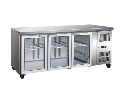 China Stainless Steel Service Over Counter Stainless Steel