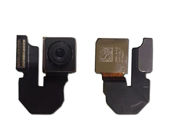 competitive price 2049e c8f40 China for iPhone 6 Back Autofocus Dual LED Flash Camera Flex Cable ...