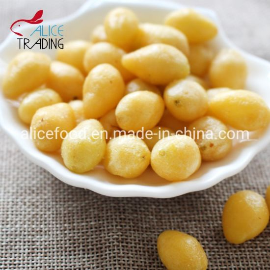 Wholesale High Quality for Vf Gingko