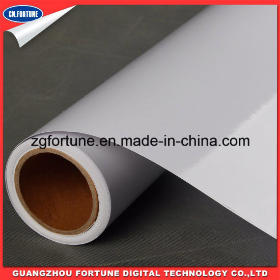 Best Sale Pigment Printing Glossy Photo Paper Professional Photo Paper