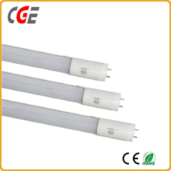 Emergency Radar Sensor Motion Sensor LED T8 Tube Energy-Saving Lamps T8 LED Tube Lights LED Tube Lighting