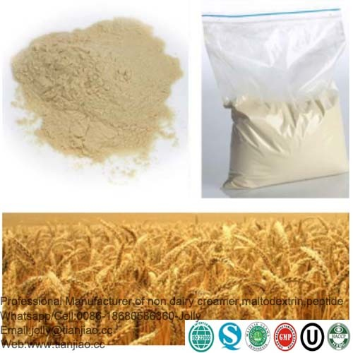 100% Barley Malt Extract Powder for Maltress & Nesquick pictures & photos