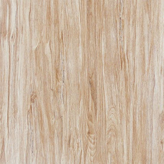 HD Digital Inkjet Ceramic Wood Grain Tiles, Porcelain Floor Tile