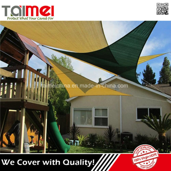 gazebo awning fabric sun material canopy and shading canvas sail gazebos cloth outdoor awnings waterproof shade