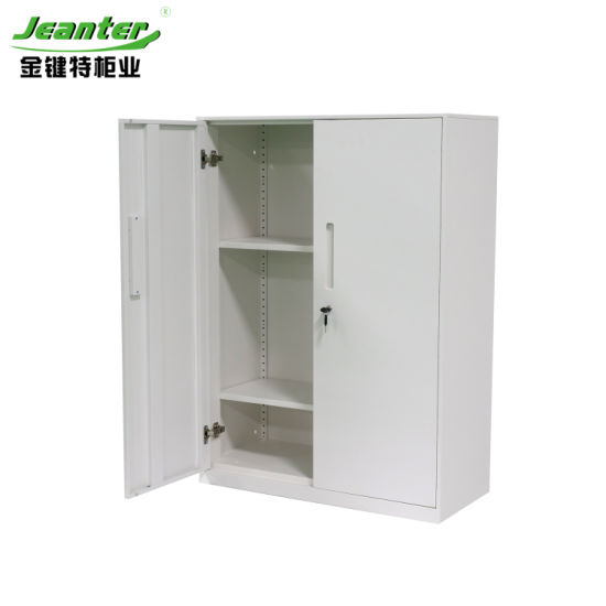 Government Office Document Storage Steel Metal Filing Cabinets Dubai