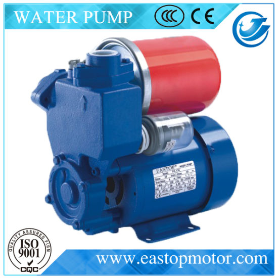 PS Self-Priming Peripheral Pump for Irrigation with Compactness Reliablility pictures & photos