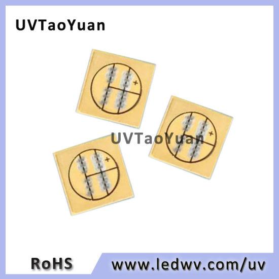 LED 90-110MW Killed Bacteria Germicidal UVC Sterilizer Lamp