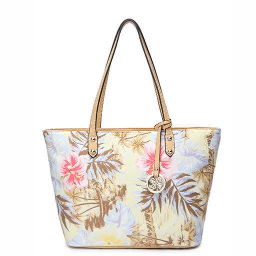 High Quality Women Bag Designer Leather Lady Handbag Bag