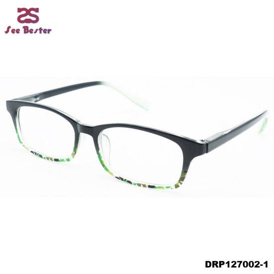 5da07833040 Private Label Retro Square Anti Blue Light Blocking Reading Glasses for  Gaming Computer Glasses Blue Ray Blocker Filter