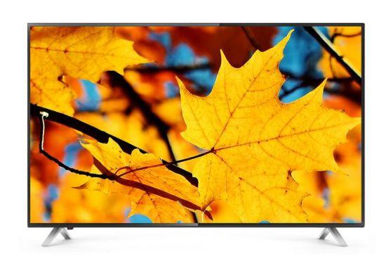 55 Inch 60 Inch 70 Inch Real 4k Smart TV WiFi TV Suhd TV Internet Video TV Home TV Film TV for Samsun Ua55ju50sw Dispay for LG Display Konka TV