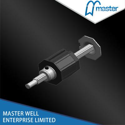 Adjusted Idler, Rolling Shutter Hardware/Parts/Accessories, Cabinet Accessories, Door Hinge