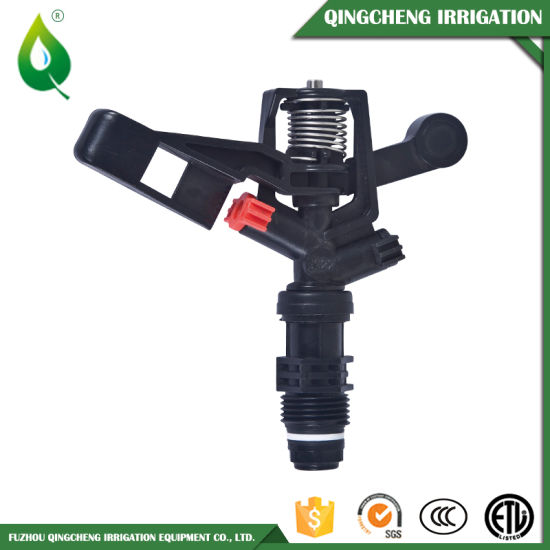 Agriculture Micro Plastic Sprinkler Irrigation System pictures & photos