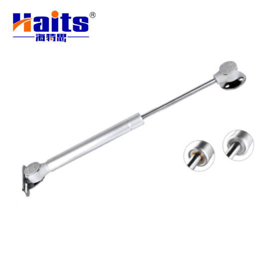 Cabinet Door Support Arm for Furniture Gas Spring