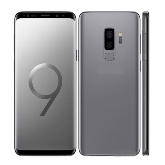 Unlocked Cell Phones for Samsung S9 S9 Plus Note 8 Note 9 Mobile Phone Smart Phone