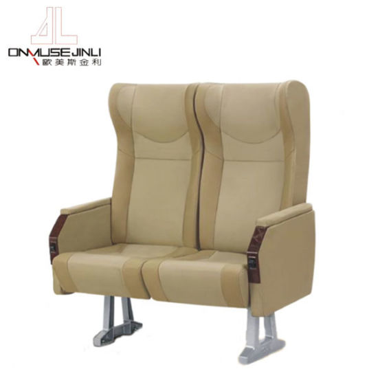 Factory Produce Adjustable Seat Auto Parts City Bus Seat/Bus Chair