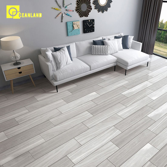 Wood Tile Outdoor Lowes Ceramic
