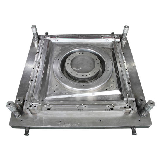Electronic Household Product Part Accessories Component Mold