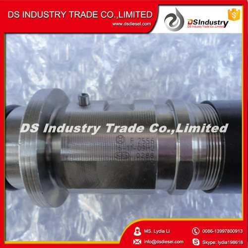 Factory Price Bosch Diesel Engine Fuel Injector 0445120304 5272937 pictures & photos