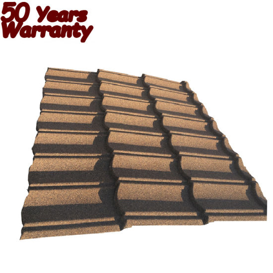 China Bond Milano Roman Shingle Tile Types Stone Coated Roofing Aluminum Roofing Sheets In Nigeria Ghana Kenya Market China Aluminum Roofing Sheet Stone Coated Roofing Sheet