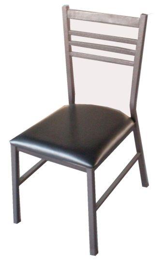 Eu Factory Por High Quality Dining Chair