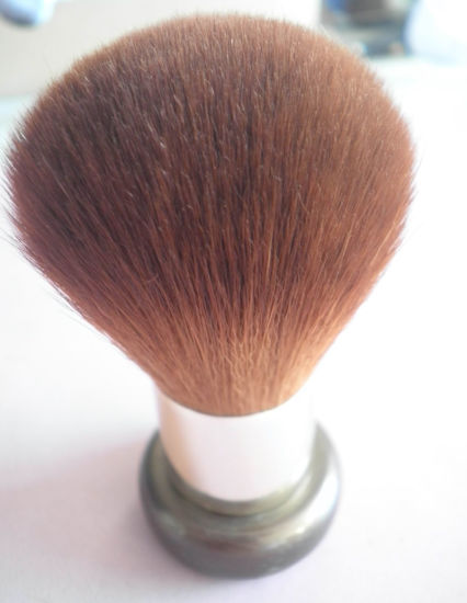 Nail Art Beauty Dust Brush pictures & photos