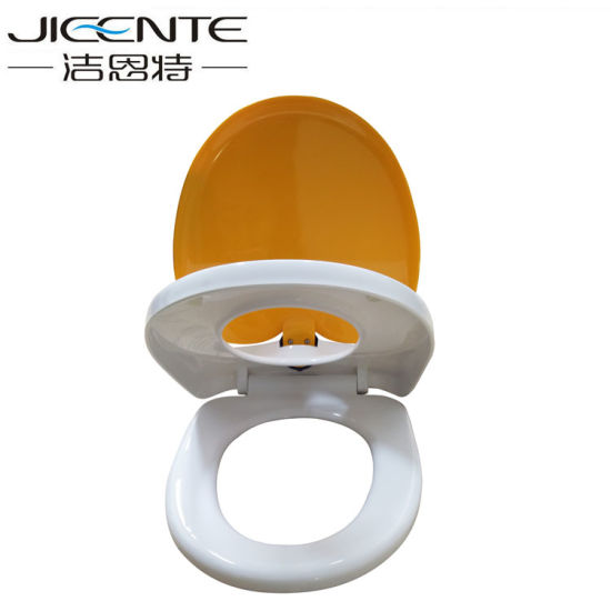 Child Toilet Seat From Xiamen Factory