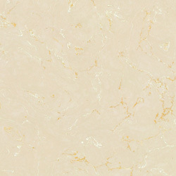 China Artificial Marble Slab With Multy Color China Artificial - Fake marble slab