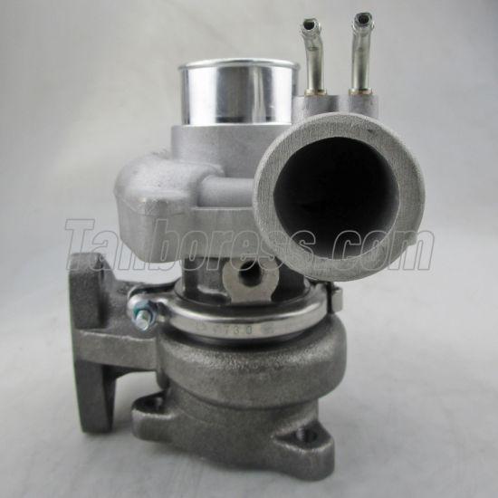4d56 Engine