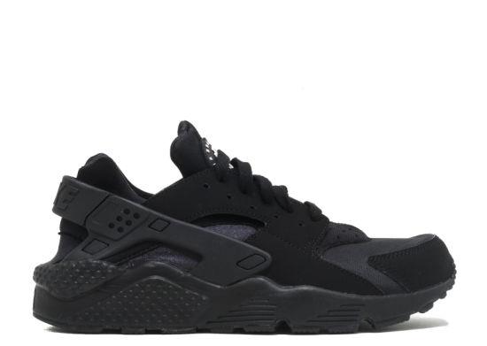 China Air Huarache Shoes Sneakers