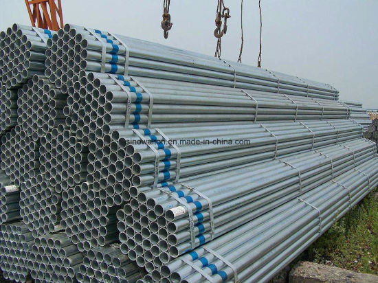 Not usa galvanized in strip steel excellent