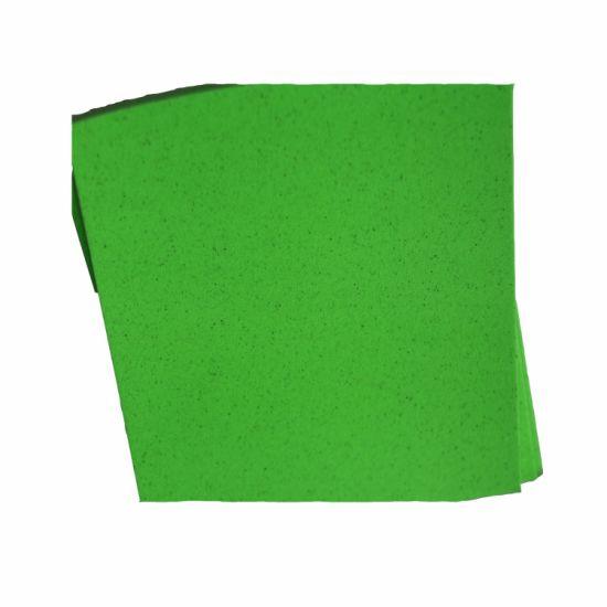 Flexible Polyurethane Raw Material High Resilient Foam Sheet