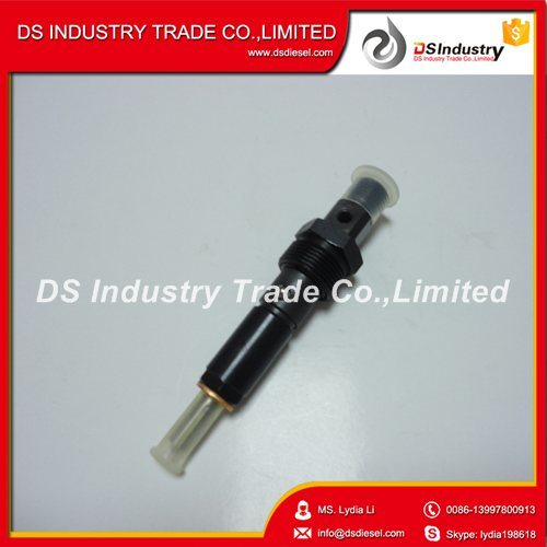 Top Quality Cummins New Diesel Engine Parts 3929490 3802677 Fuel Injector pictures & photos