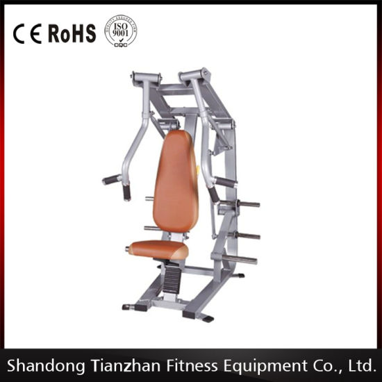 Nautilus Fitness Gym Equipment / Seated Calf pictures & photos