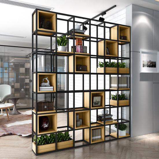 China Metal Iron Rack Wall Shelf for Decoration - China Decoration Rack and  Iron Decoration price