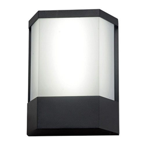 LED Outdoor Wall Lamp (HLT-WL183010)