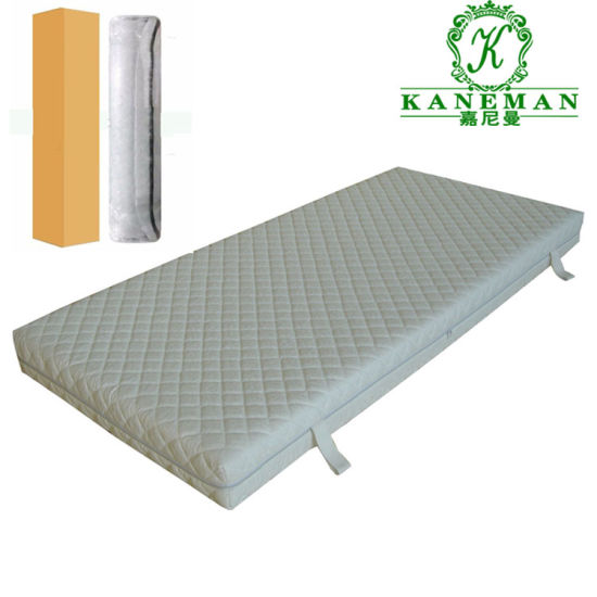 CUSTOM SIZES AVAILABLE HIGH DENSITY CUT TO SIZE FOAM PALLET SEATING OUTDOOR