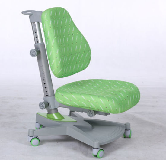 Istudy Newest Fashionable Plastic Chairs Children Chairs