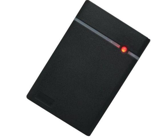 Access Control Wiegand Reader RFID Card Reader