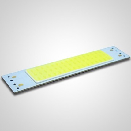 Linear LED Module 3W to 24W (LP-L) pictures & photos