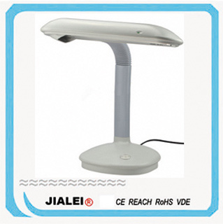 High Quality Ho-Model High Output Ultraviolet Germicidal Lamp Curing Light UV Tube pictures & photos