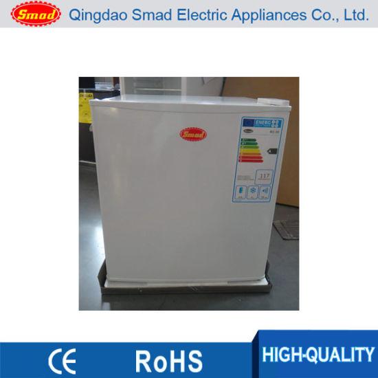 frigidaire mini fridge